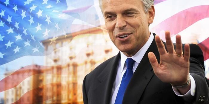 Успешный губернатор со связями в Китае: кто может стать послом США в России