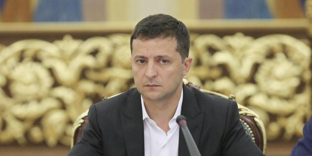 Зеленский рассказал, в каком случае может распасться Россия