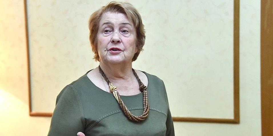 Бывшая разведчица раскрыла детали работы шпионов-нелегалов и рассказала о курьезных случаях