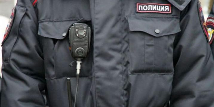 Суд отказался отправлять в СИЗО подозреваемых в изнасиловании свердловских полицейских