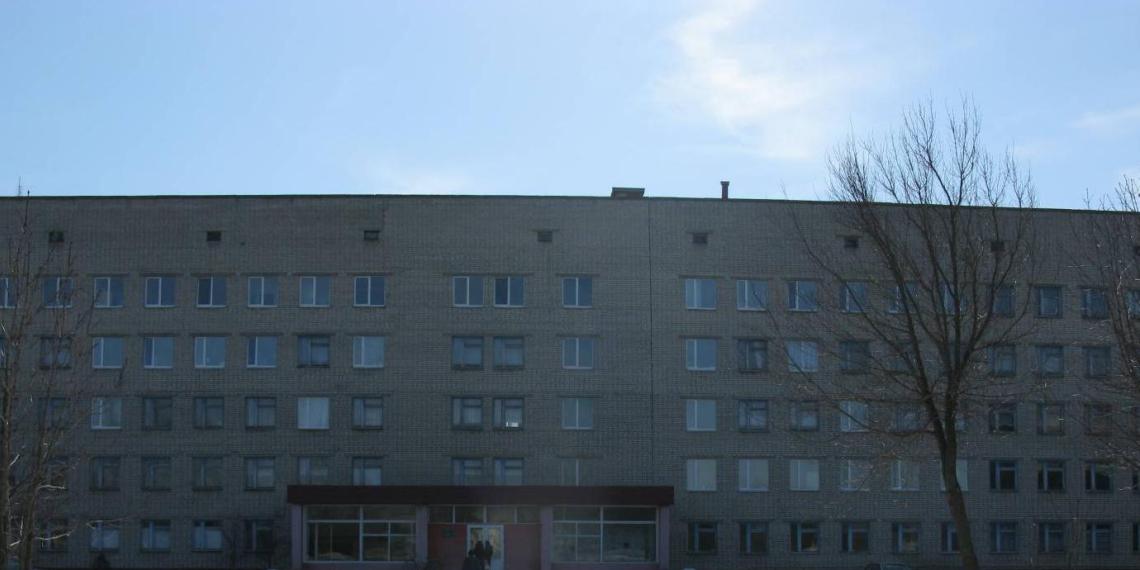 В Курской области врачи отправили в морг живую пенсионерку