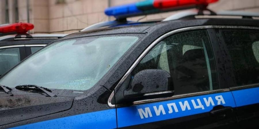 Милиция Киргизии возбудила дело против напавшего на русскоговорящую девушку