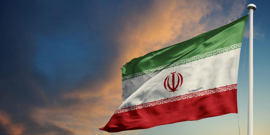 Иран выдал международный ордер на арест Трампа