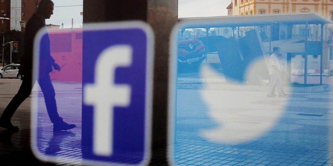 Общественная палата представит в августе антирейтинг соцсетей, нарушающих законодательство