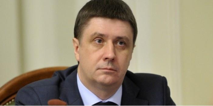 Вице-премьер Украины заподозрил Amnesty International в связях с Москвой