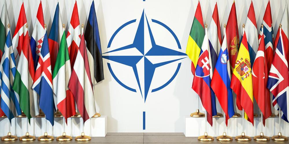 НАТО не собирается помогать Турции в Идлибе