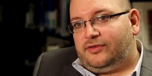 Иранский суд приговорил репортера Washington Post к тюрьме за шпионаж