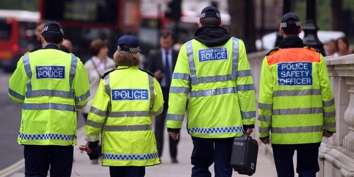 Британские детективы сообщили о попытке отравить их в Москве