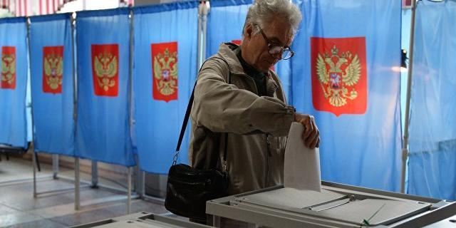 ЦИК в среду подведет итоги проверок в Северной Осетии, Мордовии и на Кубани