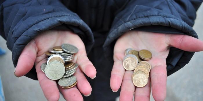 Чиновников Северного Кавказа назвали самыми бедными в России
