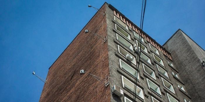 Объем закупок иностранной недвижимости россиянами сократился на треть