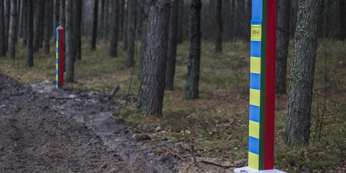 В Киеве испугались нападения Белоруссии