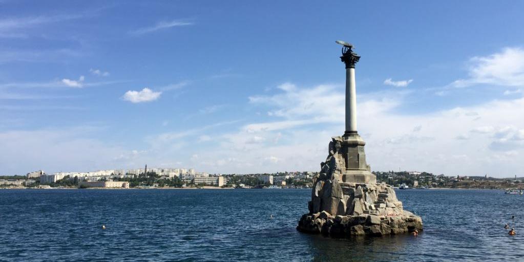 Россия будет отмечать День принятия Крыма в Российскую империю