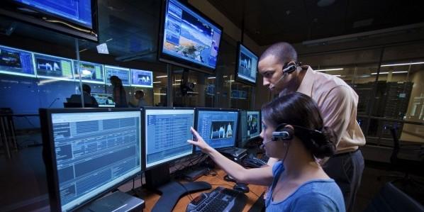 США предложили России провести консультации по кибербезопасности