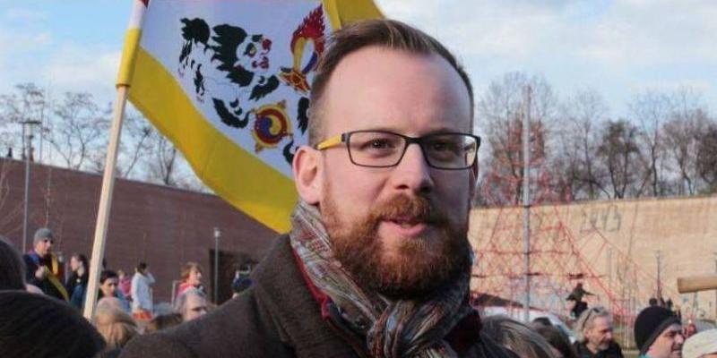 Инициатор сноса памятника Коневу в Праге обвинил в произошедшем Россию