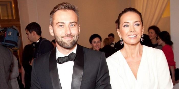 Известный продюсер намекнул, что Жанна Фриске родила сына не от Шепелева