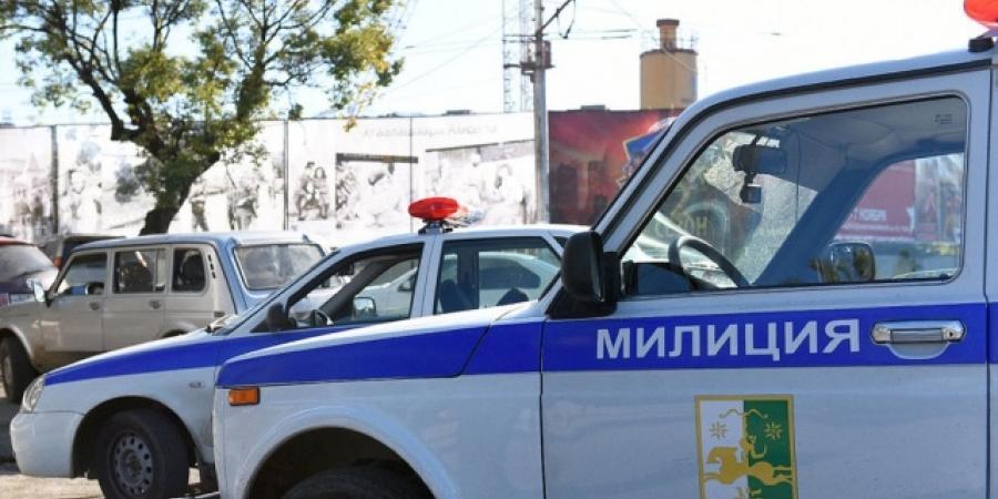 Российские туристы рассказали о пытках в милиции Абхазии
