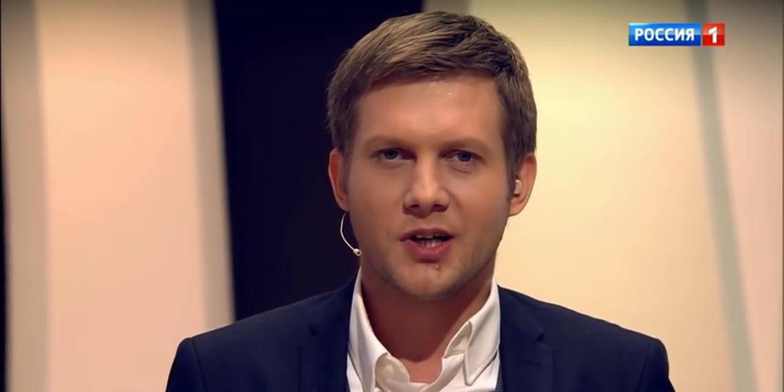 """""""Борис, живите, пожалуйста!"""": Корчевников встревожил фанатов, заявив, что рад """"умереть в России"""""""
