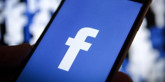 Власти Австралии могут обязать Google и Facebook делиться доходами с местными СМИ