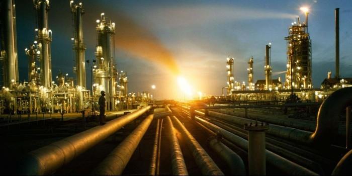 Reuters сообщил об отказе России сокращать нефтодобычу