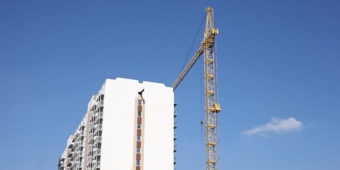 СМИ узнали о возможном росте налоговой нагрузки на недвижимость