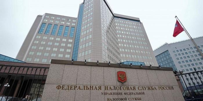Россия присоединится к обмену информацией об офшорах уже в мае
