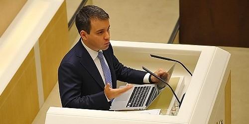 Глава Минкомсвязи выступил против штрафов за скачивание пиратского контента