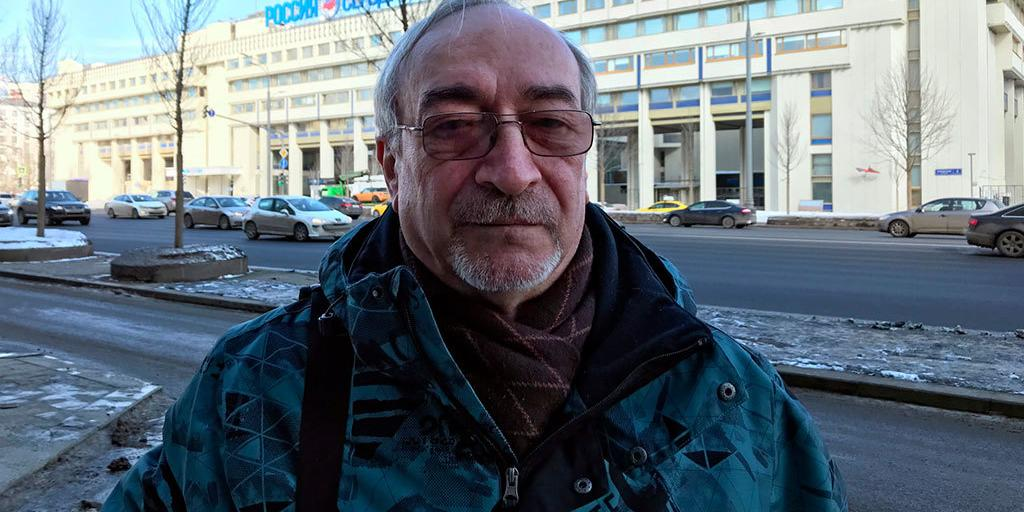 """Разработчик """"Новичка"""" планирует выпустить лекарство от COVID-19"""