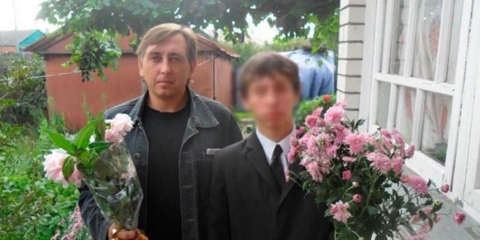 Подростка из Тамбовской области подозревают в убийстве своей семьи топором
