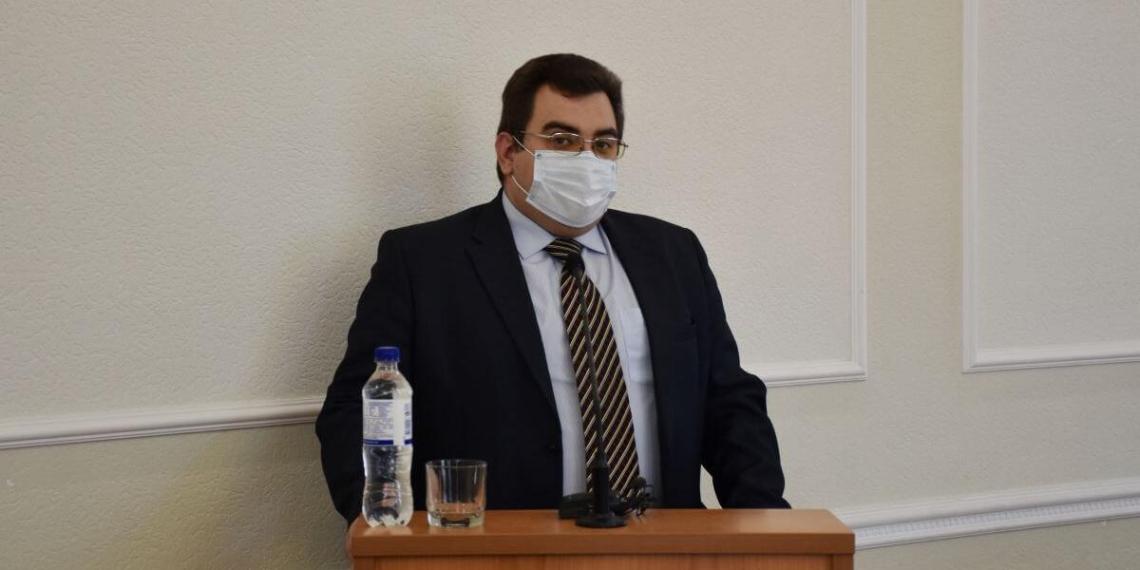 Орловский чиновник удивился нежеланию граждан работать за 15 тысяч