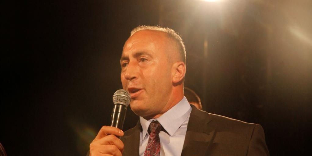 Косовские сербы заявили о создании автономии вместе с правительством в Приштине