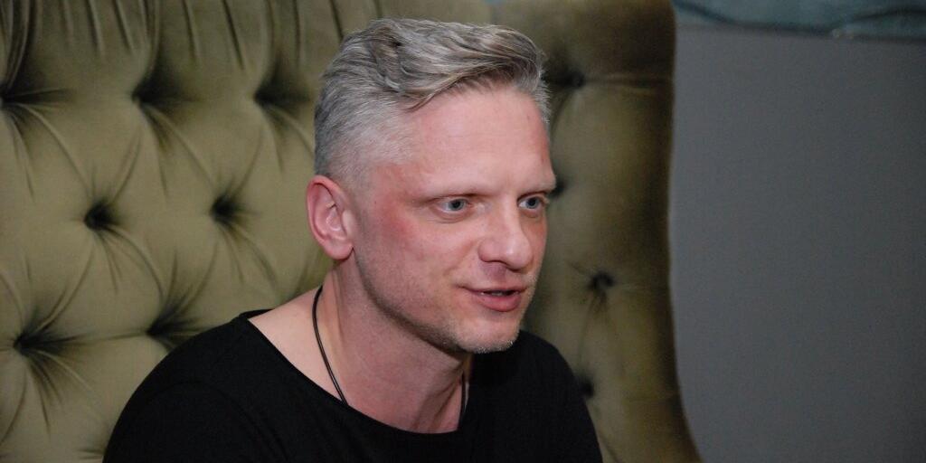 """Экс-наркоманка Дана Борисова о болезни комика Шаляпина: """"Мы ходили к одному доктору, но спасти всех нельзя"""""""
