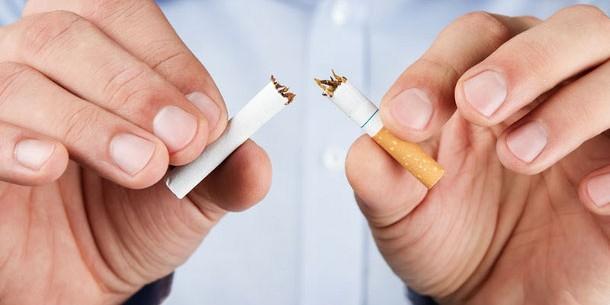 Ученые: Курение влияет на размер пениса