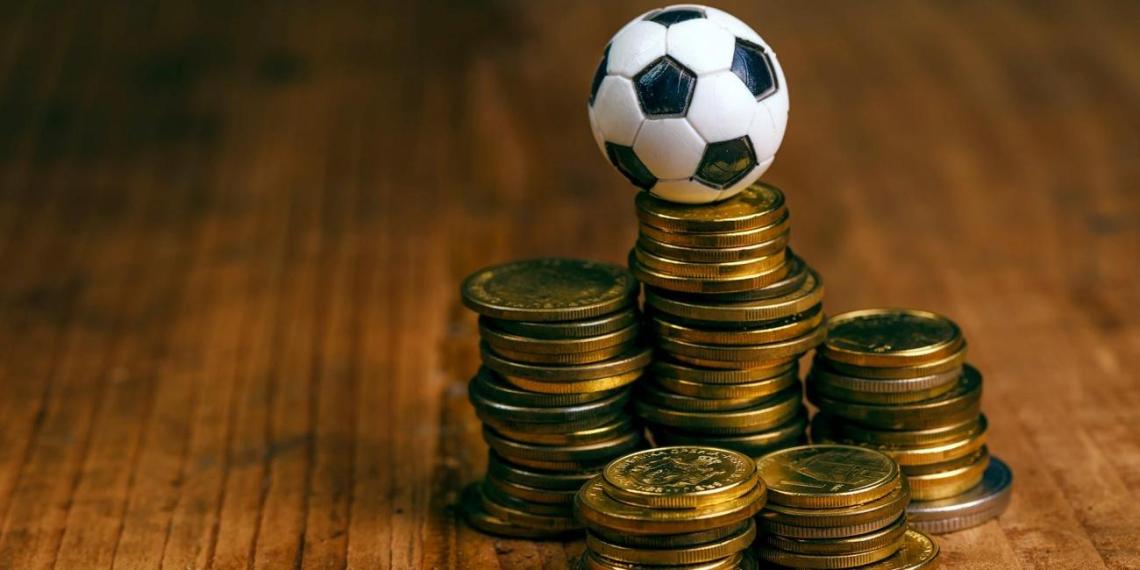 Молодых спортсменов обяжут выплатить компенсации при переходе в зарубежные клубы