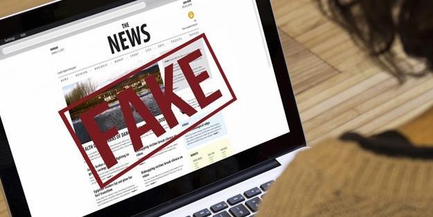 """""""Медиалогия"""" зафиксировала значительный рост фейковых новостей в 2018 году"""