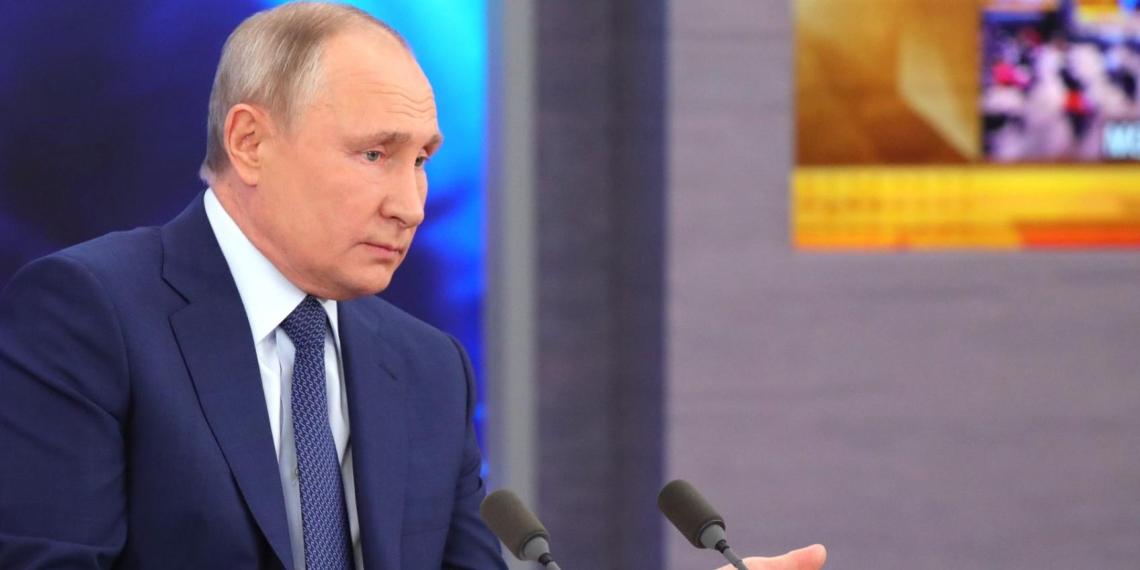 Российские семьи с детьми до 7 лет получат по 5 тысяч рублей на каждого ребёнка