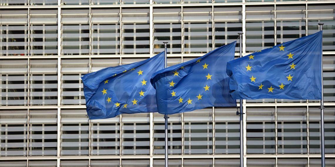 """ЕС готов """"купить"""" демократический путь развития Белоруссии за €3 млрд"""