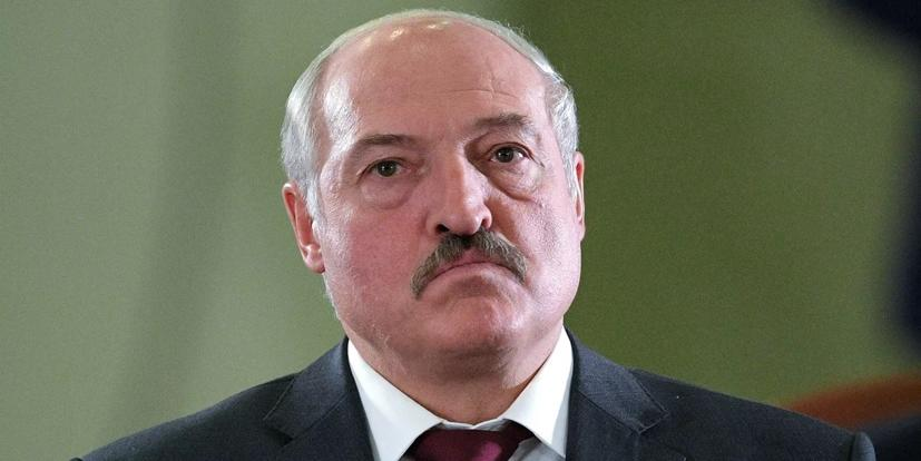 Лукашенко утвердил декрет на случай его убийства