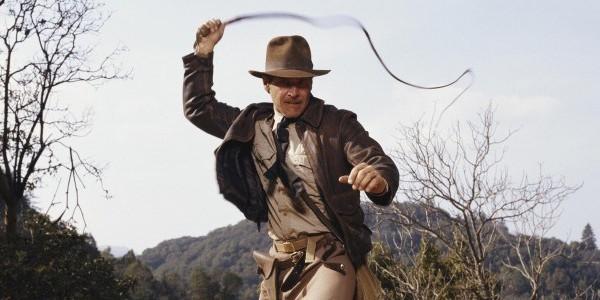 Disney подтвердил планы на создание фильма «Индиана Джонс 5»