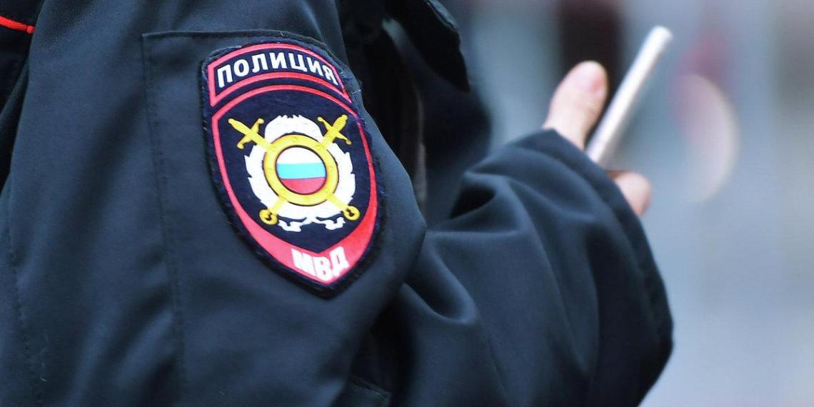 Полковника МВД оправдали по делу о взятке в $1,5 млн