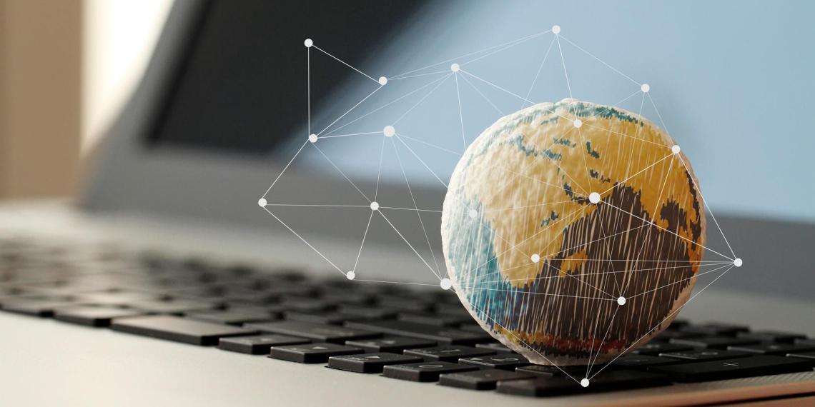 Россияне рассказали о главных недостатках интернета