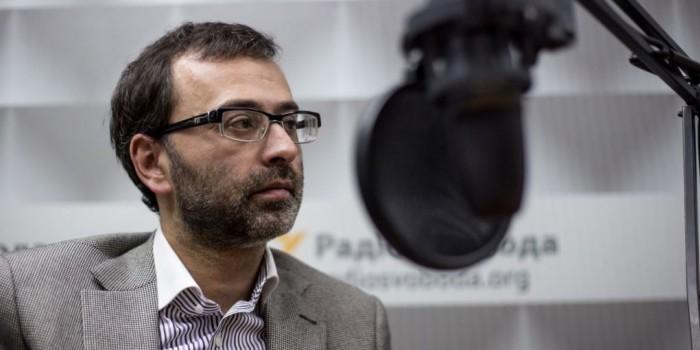 Депутат Верховной рады возглавит ПАСЕ вместо Аграмунта