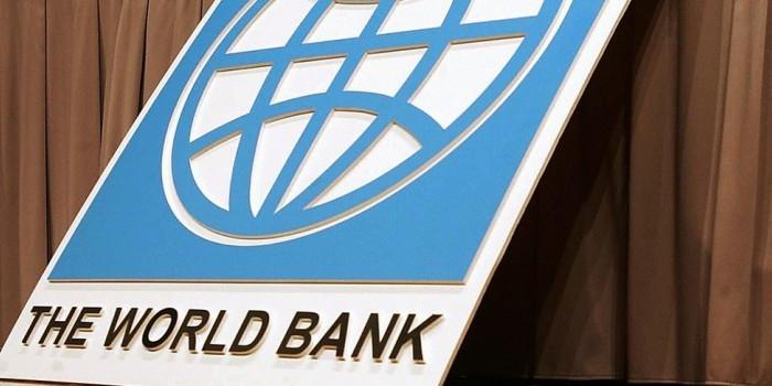 Во Всемирном банке пожаловались на неспособность Украины осваивать средства