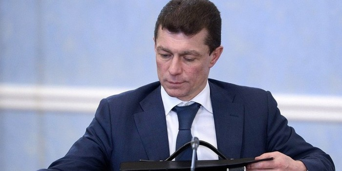Министр труда назвал размер планируемого налога на тунеядство