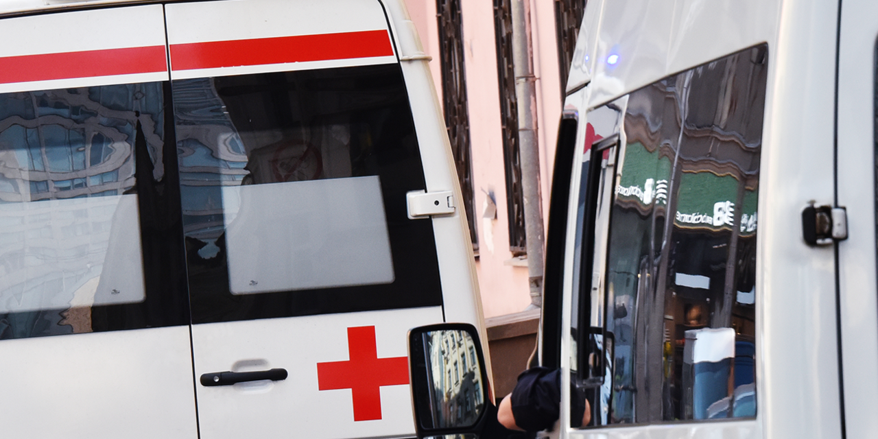 """""""Пускай быстрее умрет"""": пермский врач отказалась принимать пациента с ВИЧ"""