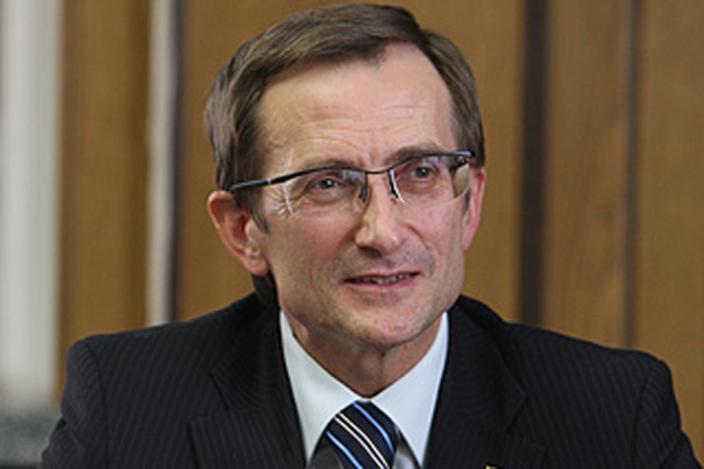 Вице-спикер Госдумы: Россия может создать аналог ОБСЕ на восточном направлении