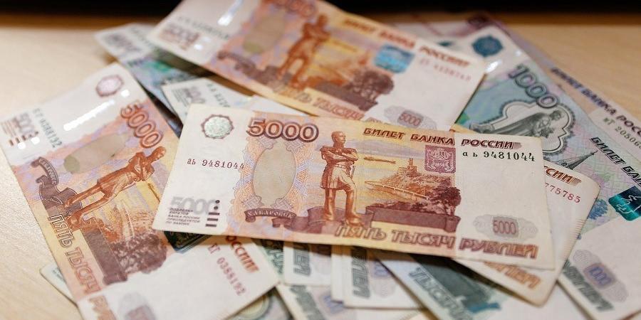 Названы популярные у россиян способы сохранить деньги в кризис