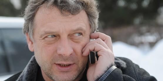 Уральского депутата обвинили в краже глинозема на 340 млн. рублей