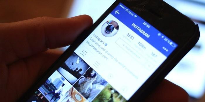 В Евросоюзе предложили закрыть соцсети для лиц младше 16 лет