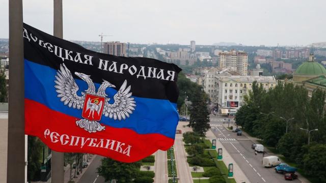 Мирный план принят? Соглашение о прекращении огня на Юго-Востоке с 18:00 сегодняшнего дня подписано в Минске